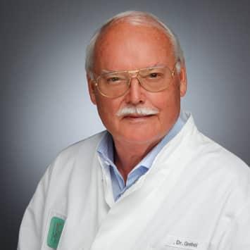 Team Dr. Alexander Grebel