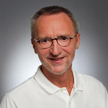 Team Dr. Dieter Schade