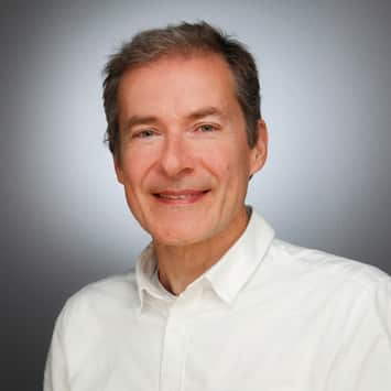 Team Dr. Jörg Sroka