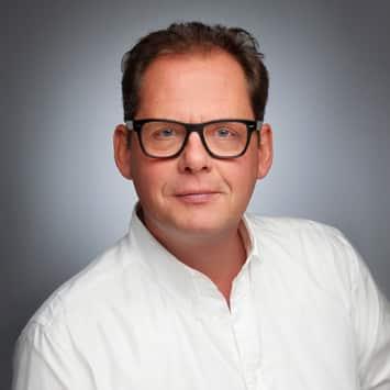 Team Dr. Lutz Krammenschneider