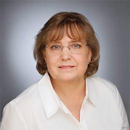 Team Helga Zessin