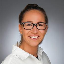 Team Jill Schellmann